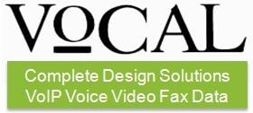MELPe TSVCIS Vocoder Software
